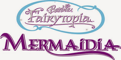 Watch Barbie Fairytopia Mermaidia (2006) Movie Online For Free in English Full Length