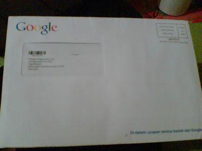 google adwords poucher