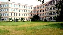 Dronacharya college of Engineering, Gurgeon