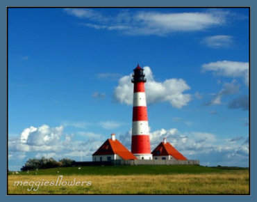Westerhever