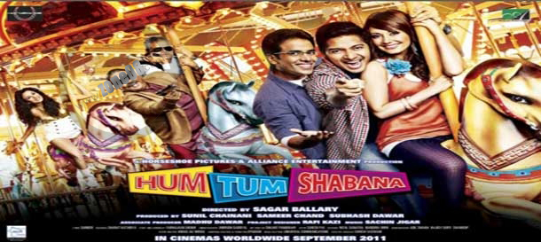 full mkv movies download