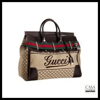blog-casa-comida-e-roupa-de-marca-bolsas-grife