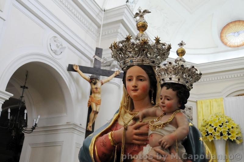 Positano my life domani a montepertuso si festeggia santa for Quando si festeggia santa ilaria