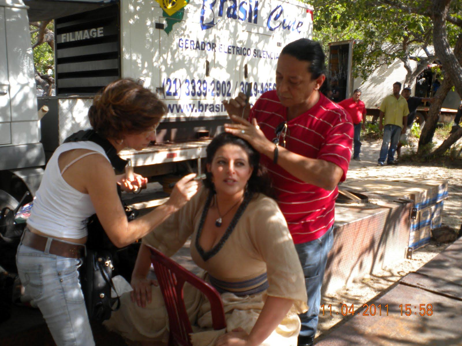 Fotos de benito juarez michoacan 28