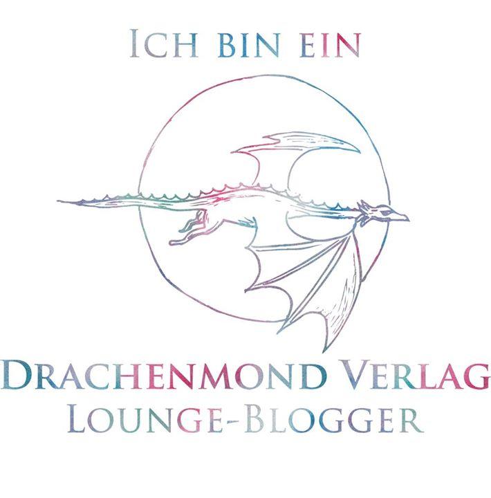 Drachenmond Lounge-Blogger