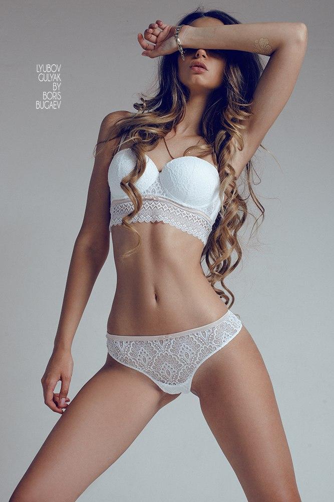 Youtube Single Ukrainian Women 47