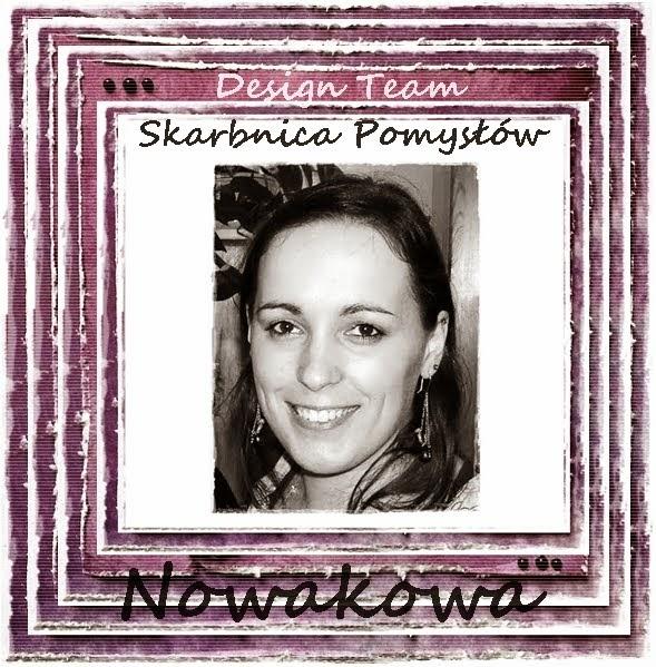 www.karteczkomania.blogspot.com