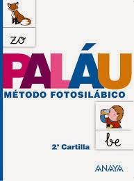 PALAU 2