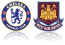 FC Chelsea - West Ham Live Stream