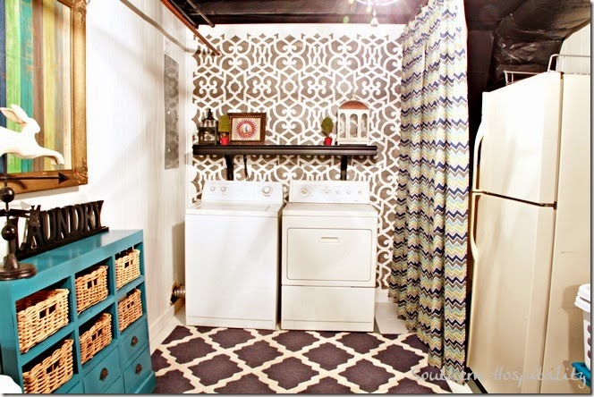 Ideas for Family Organization Little House of Four Creating