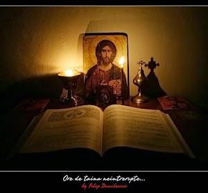 """Περιοδικό """"λόγος Κυρίου"""""""