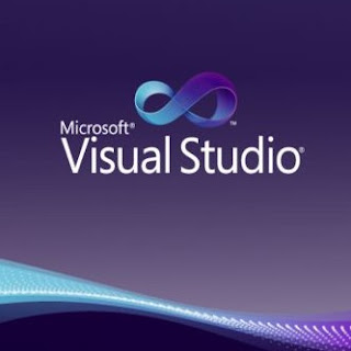 how to download visual studio 2012