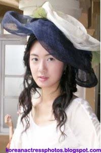 lee yo won plastic surgery