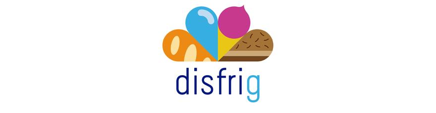 DISFRIG