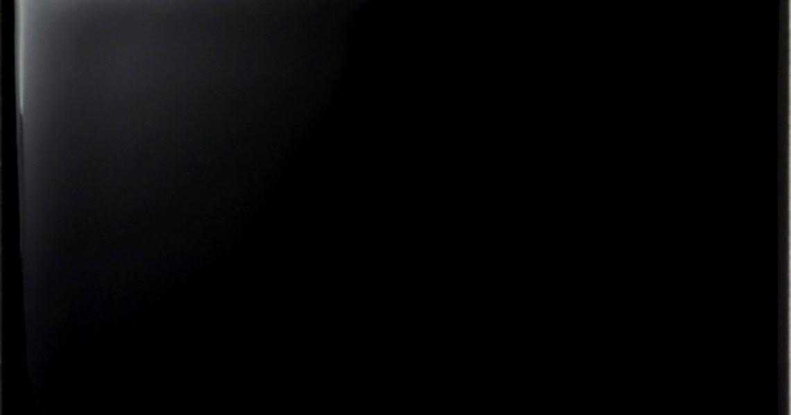 Glossy Black Wallpaper Free Hd Wallpapers
