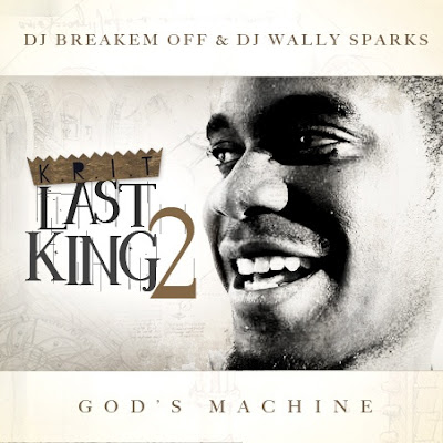 Big_K.R.I.T._-_Last_King_2_(Gods_Machine)-2011-HOTBEATS_iNT