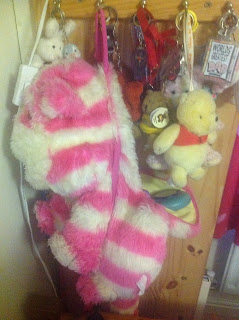 Bagpuss Bag