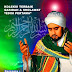 Syi'ir Tanpo Waton - Habib Syech Bin Abdul Qodir Assegaf