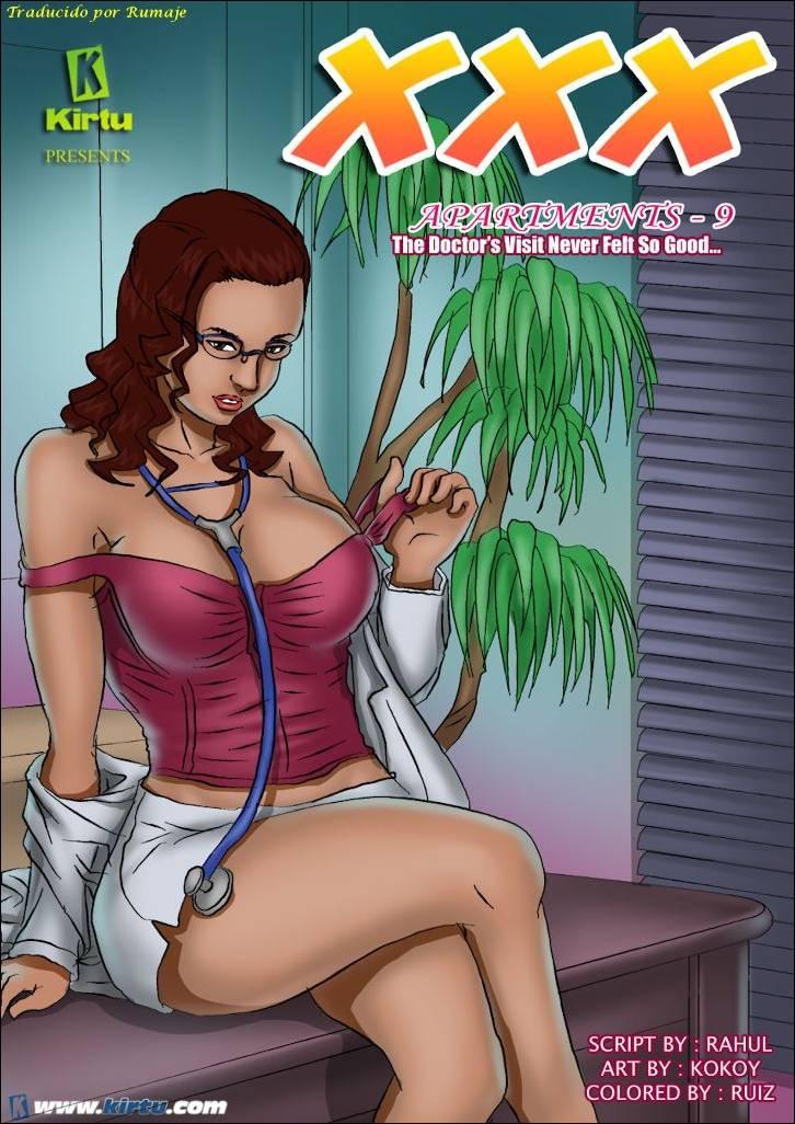 Türkçe Çizgi Porno Türkçe Milftoon 3D Çizgi Porno Seks