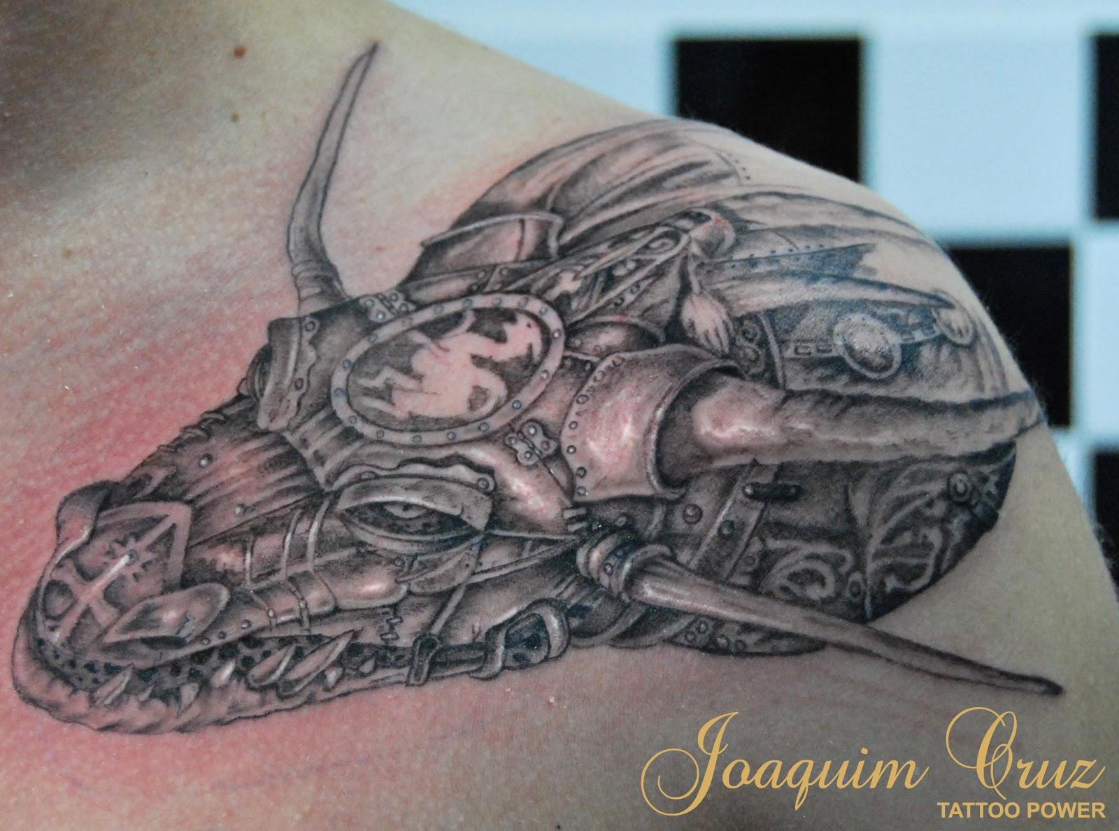 http://3.bp.blogspot.com/-LU0825QUmKk/UHhlBxK-ukI/AAAAAAAAEa0/PT1DK8d7eAI/s1600/dragon+dragao+tattoo+power+lojas+de+tatuagens+estudios+de+tatuagens+porto+matosinhos+portugal+joaquim+cruz+melhor+tatuador+best+tattoo+artist++best+shop.JPG