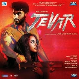 tevar 2015 download songs all mp3 hindi film audio. Black Bedroom Furniture Sets. Home Design Ideas