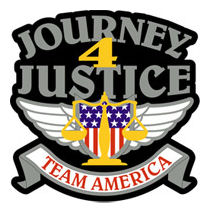 Journey 4 Justice