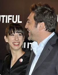 Maricel & Javier