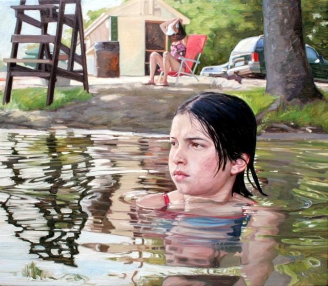 Laura Sanders 11