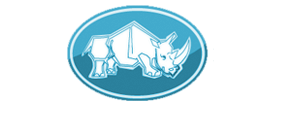 Rhino Marine Blog