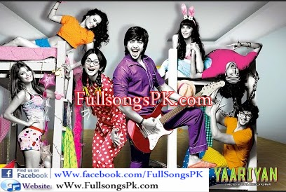 Yaariyan+(2014)+Free+Download+Full+Video+Movie+Songs+Download.jpg