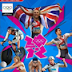 Download London 2012 - The Official Video Game of the Olympic