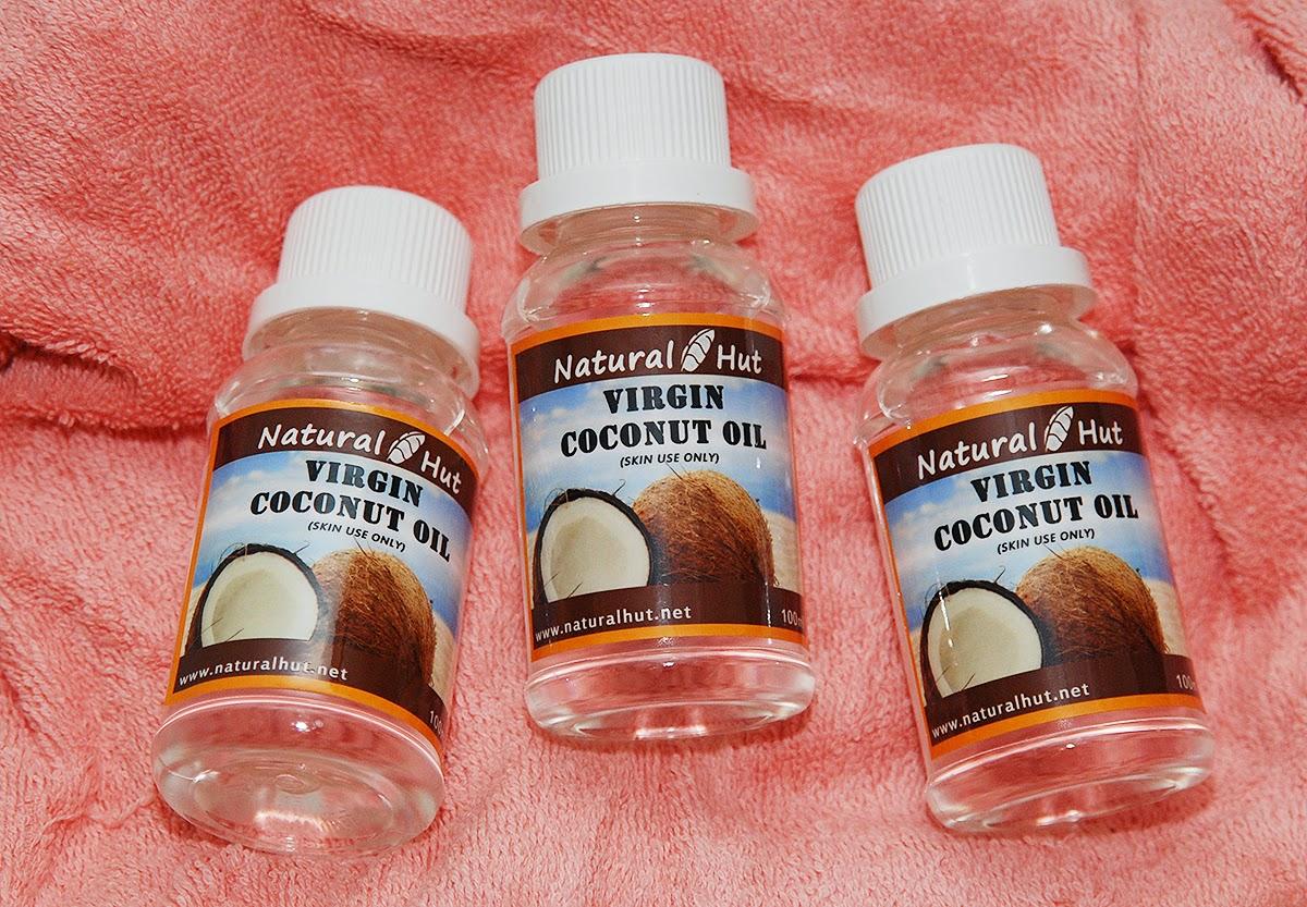 perawatan kulit alami natural kanker kulit