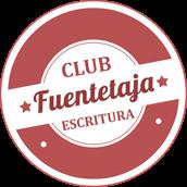 Club de escritura Fuentetaja