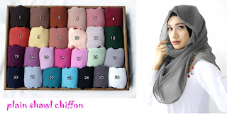 plain shwal, plain shawl, pashmina polos, shwal polos, cerutti, chiffon
