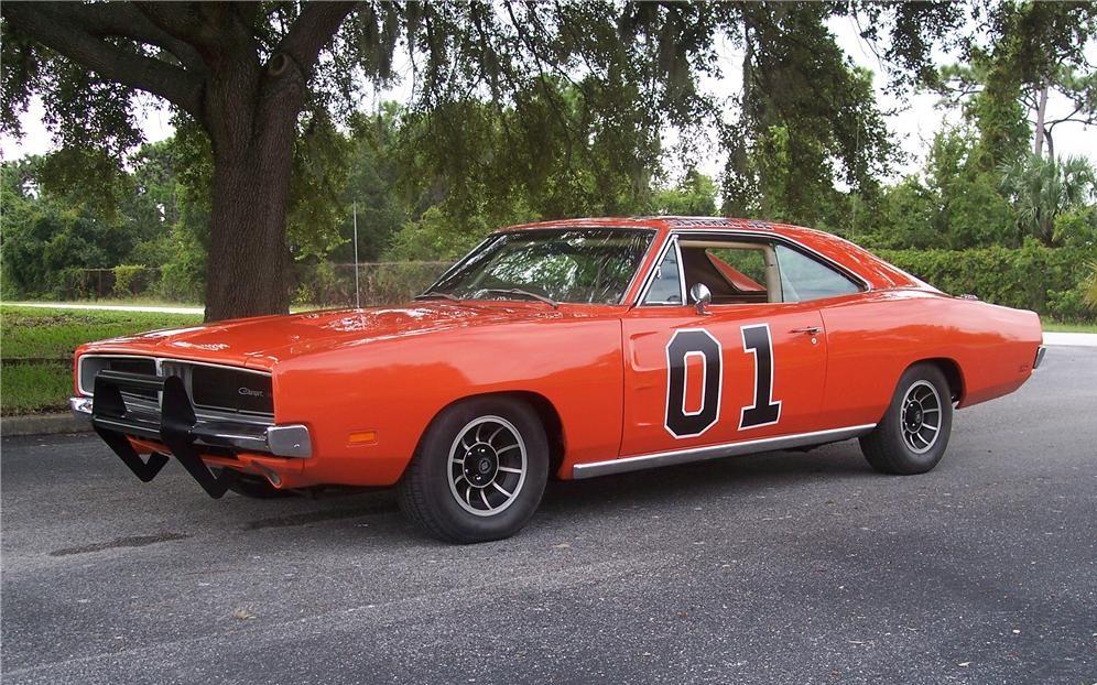 http://3.bp.blogspot.com/-LUC58vmlDjE/TxTPt7AHKhI/AAAAAAAAab0/e_mc2jT15LQ/s1600/Dodge+Charger+1969+General+Lee+%2528Dukes+Hazzard+01%2529.jpg