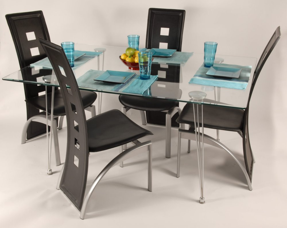 Outstanding Dining Room Table Sets 1000 x 795 · 82 kB · jpeg