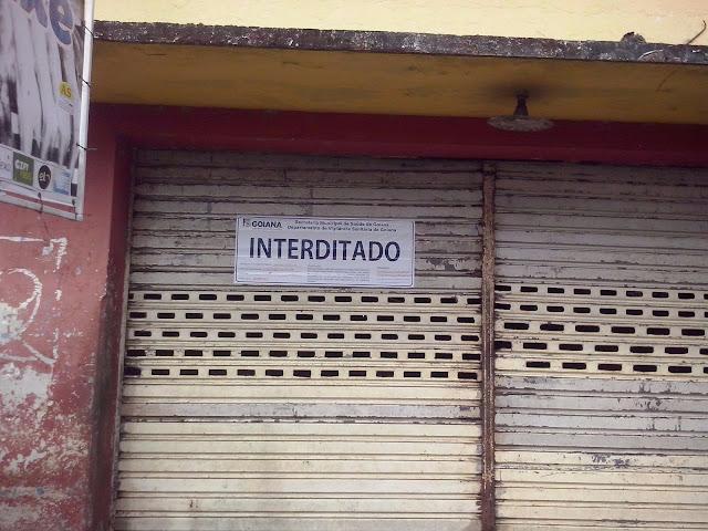 http://www.blogdofelipeandrade.com.br/2015/09/imagem-em-destaque-mercado-publico.html