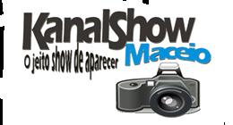 Kanal Show Maceió