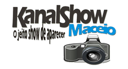 Kanal Show Maceio