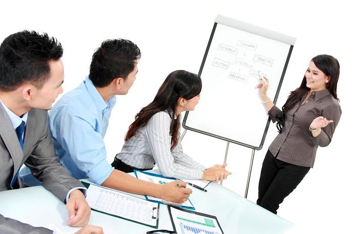 University Management ERP Software Mumbai, University ERP Software Mumbai