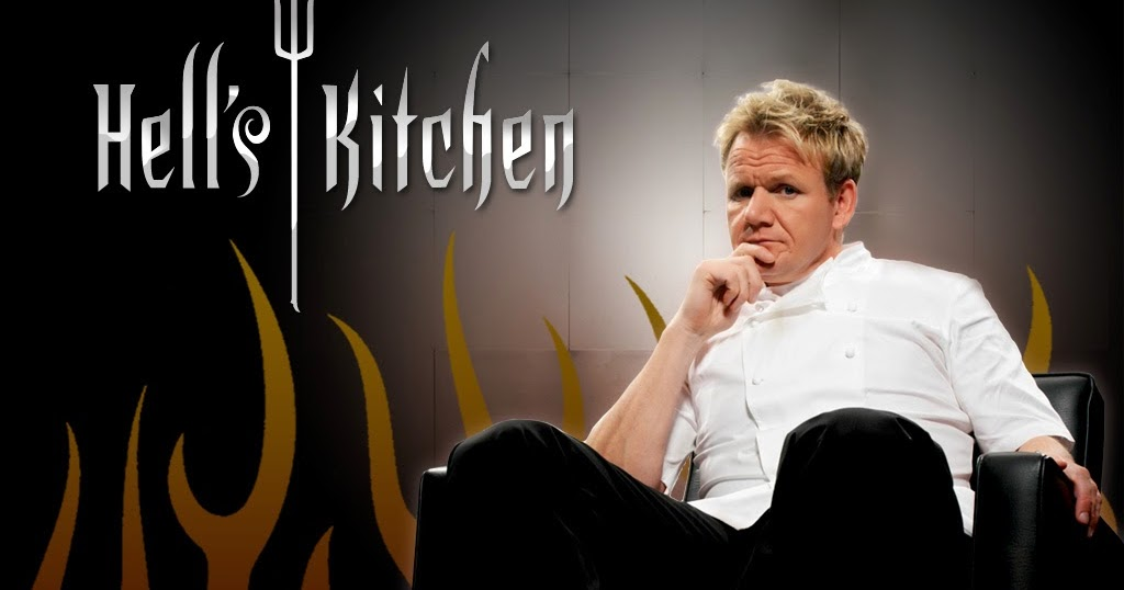 Foodie Gossip Hell S Kitchen Winners Where Are They Now