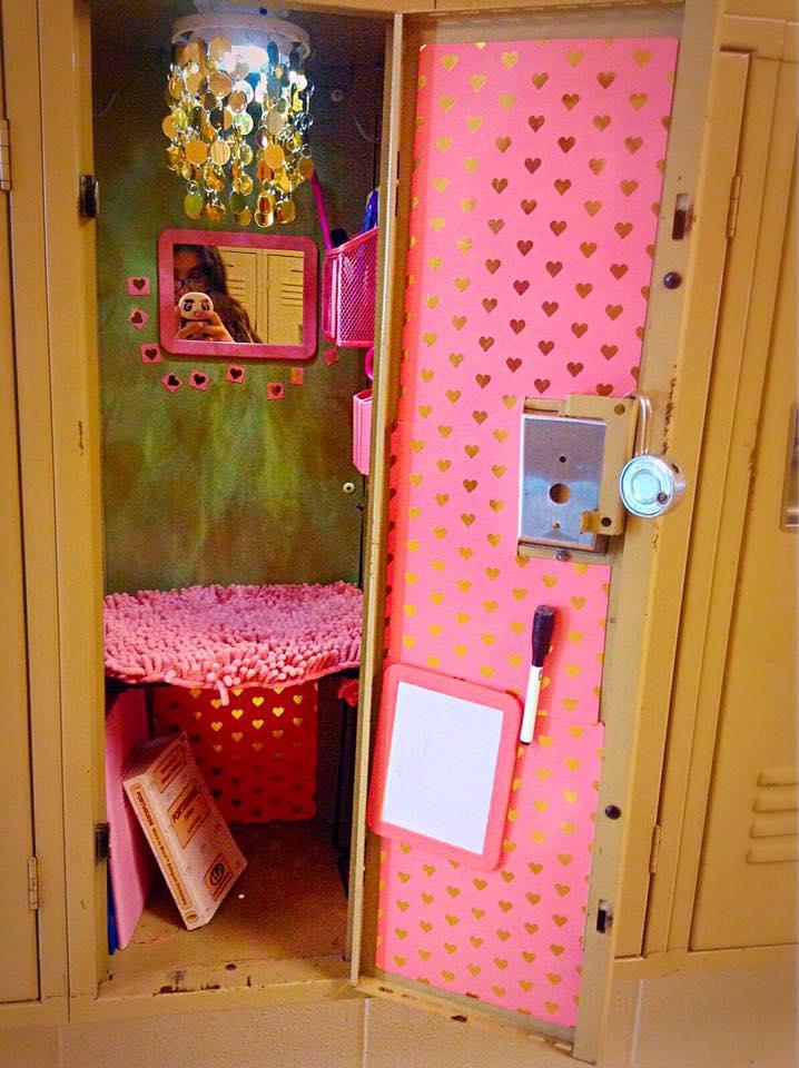 Armario De Escolas : Leca peterle especial escola decora?es para armario