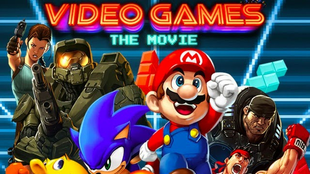 Online Games Reviews