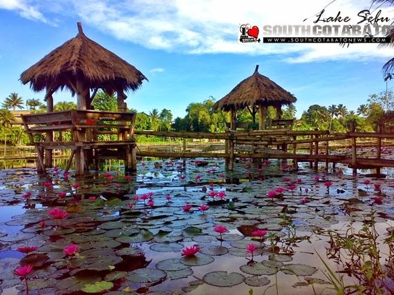 Lake holon and lake sebu among philippines most scenic lakes lake sebu is the largest of the three lakes in the municipality of lake sebu thecheapjerseys Gallery