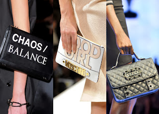 Con-Mensaje-Elige-Clutch-de-Fiesta-Shopping-Tendencias-godustyle