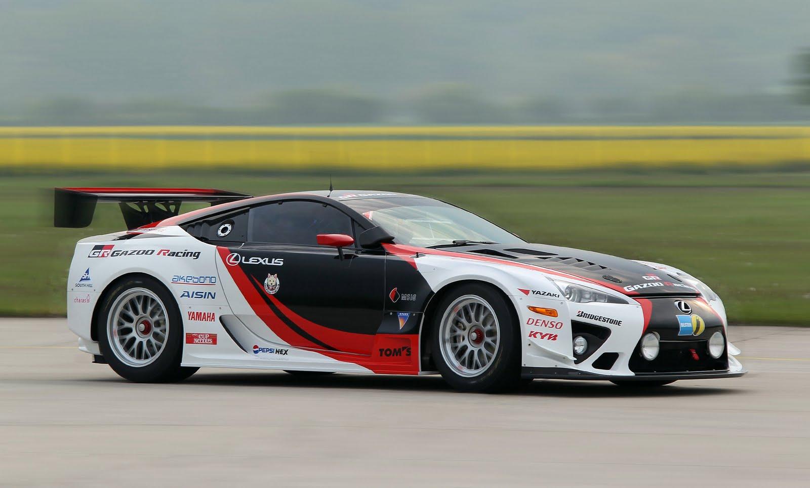 http://3.bp.blogspot.com/-LUHvSiVKo74/TcOS4DcaAfI/AAAAAAAABBg/gCPLoxNOfvE/s1600/lexus-lfa-racing-05.jpg