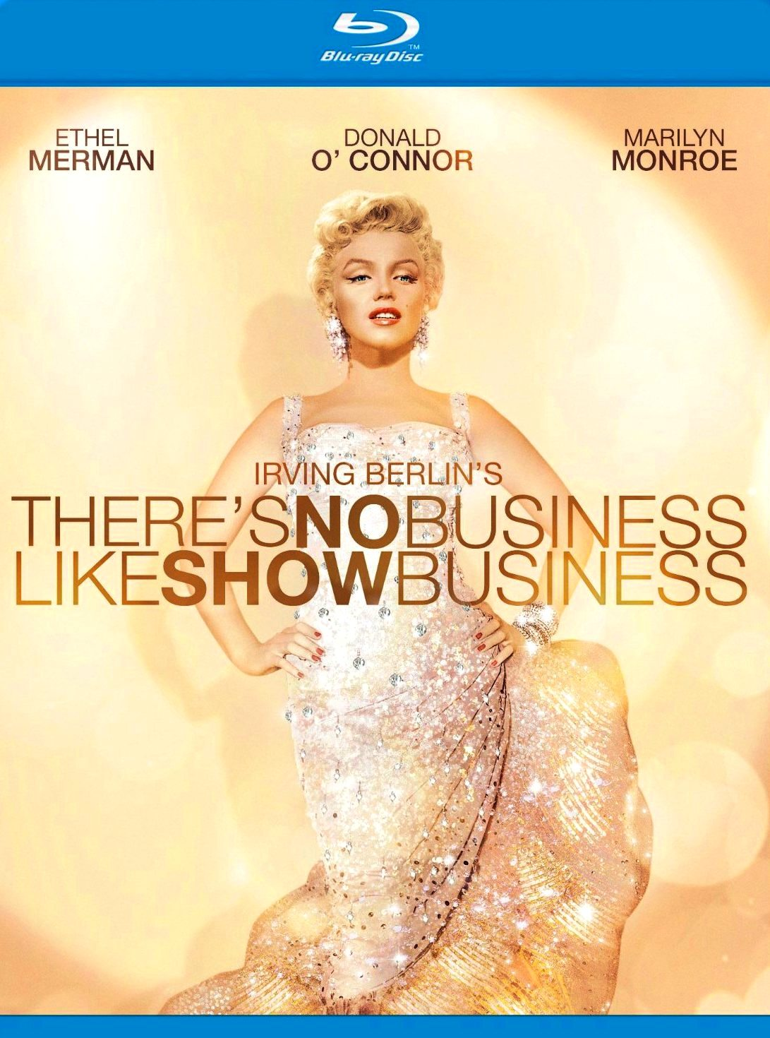 business is show business You may not associate business acumen with a creative world like entertainment,  but having a business mind in the entertainment industry is.