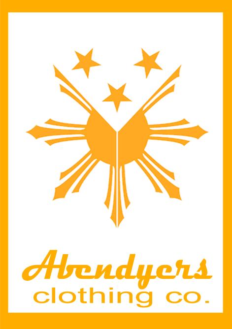 Abendyers Clothing Co.