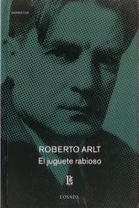 ¿Es correcto llamarse Roberto?