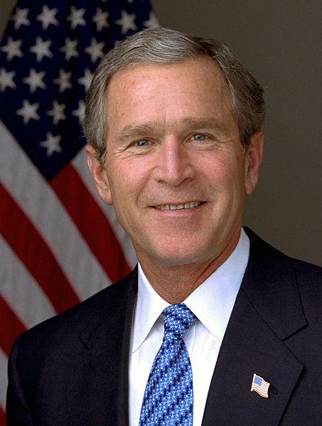 osama bin laden gun. Osama Bin Laden - 911